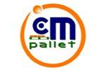 CM Pallets