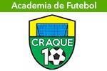 Academia de Futebol Craque Dez