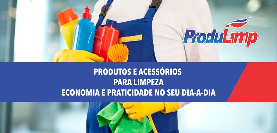 Produlimp Produtos de Limpeza - Limpeza e Higiene - Guia São Roque 397bc1adeb