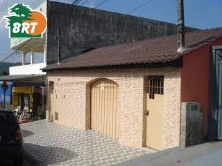 CA00074 - Jd Vitória - Mairinque - SP