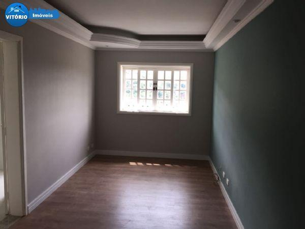 Ótimo Apartamento Todo Reformado