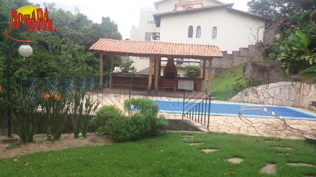 Ref 60 Casa - Esplanada Mendes Moraes
