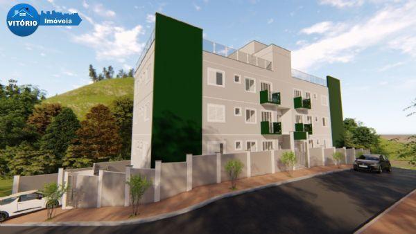 Pré Lançamento - Residencial Villa Rica