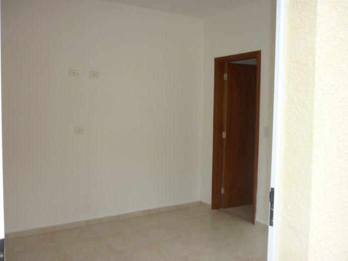 Casa Nova para  venda ou Locação