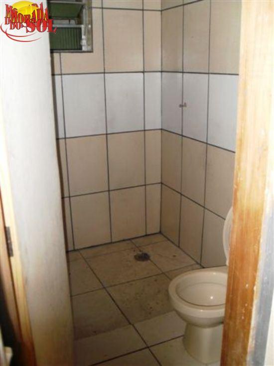 Ref 28 Apartamento - Centro (Mailasqui)
