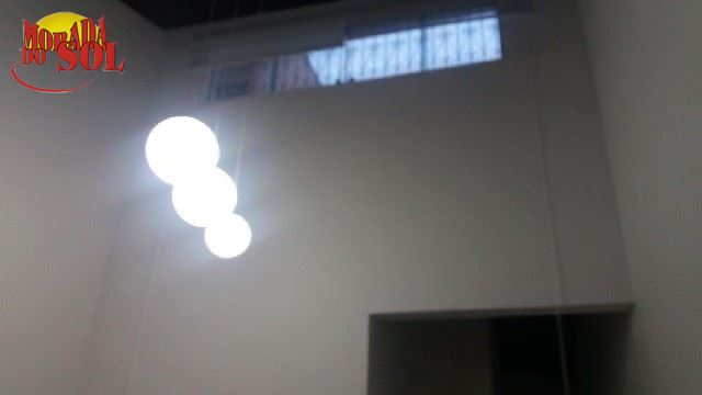 Ref 482 Comercial - Centro