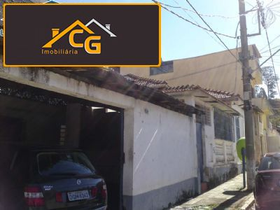 Propriedade p/ Investimento prox Centro