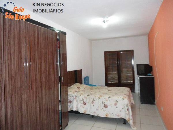 Oportunidade casa em Mailasqui