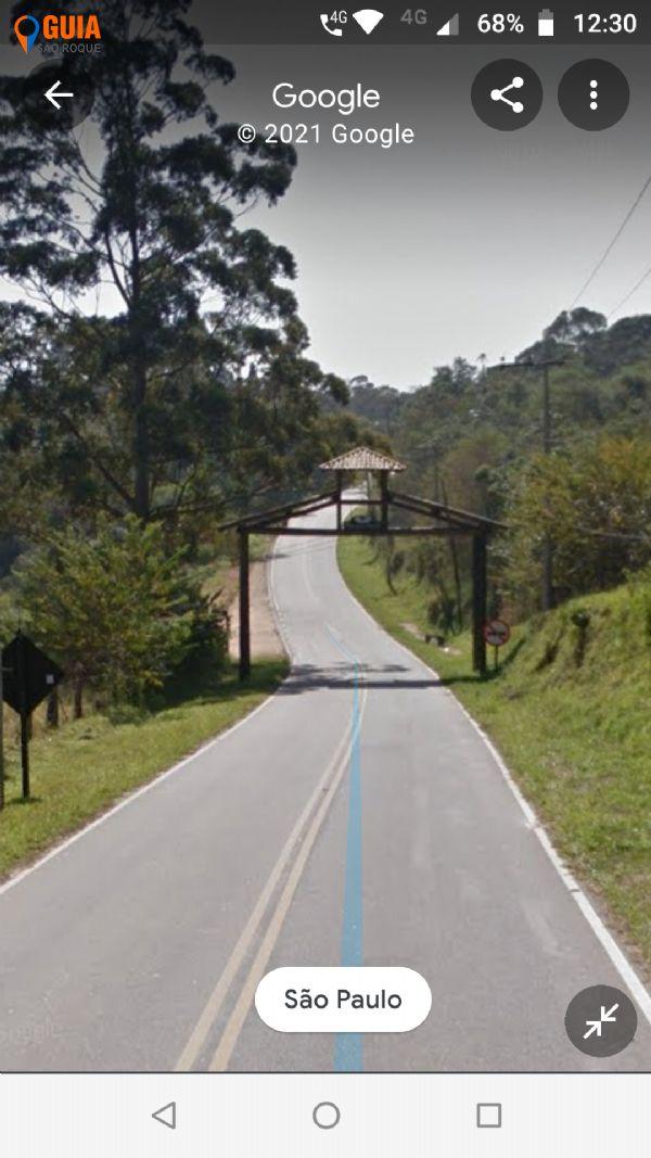Terreno no Planalto Verde