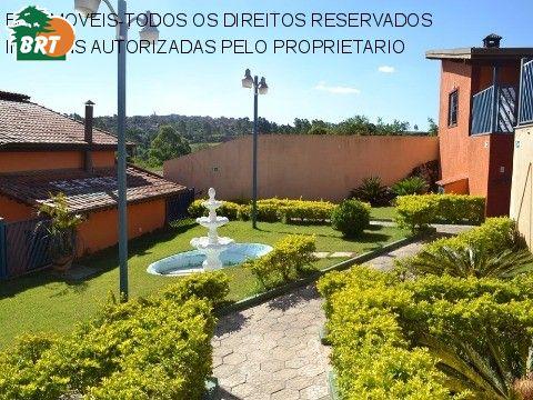 ST00001 - Mairinque - São Paulo - SP