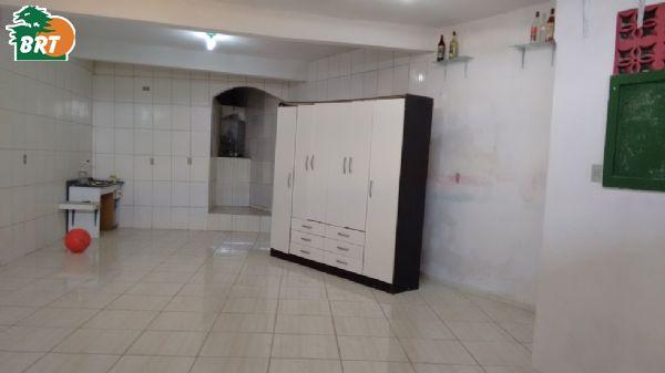 CA00053 - Vila Barreto - Mairinque - SP