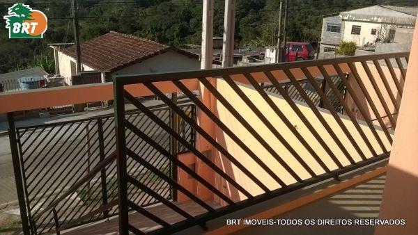 U000363 - Mailasque - São Roque - SP