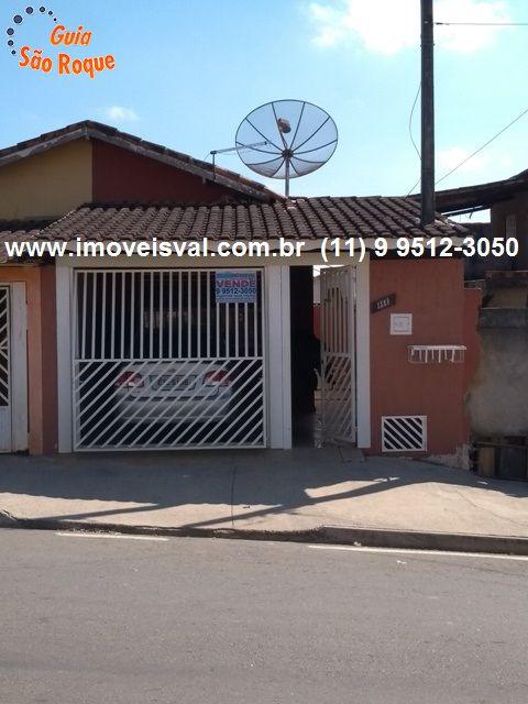 Casa térrea / Jardim  vitória