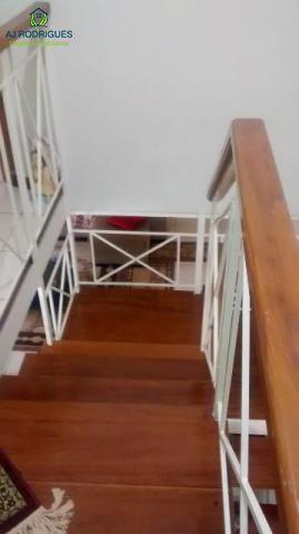 Belo apartamento em São Roque-SP
