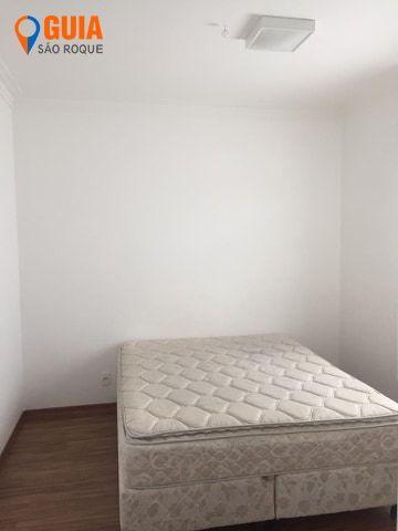 apartamento a venda São Roque SP
