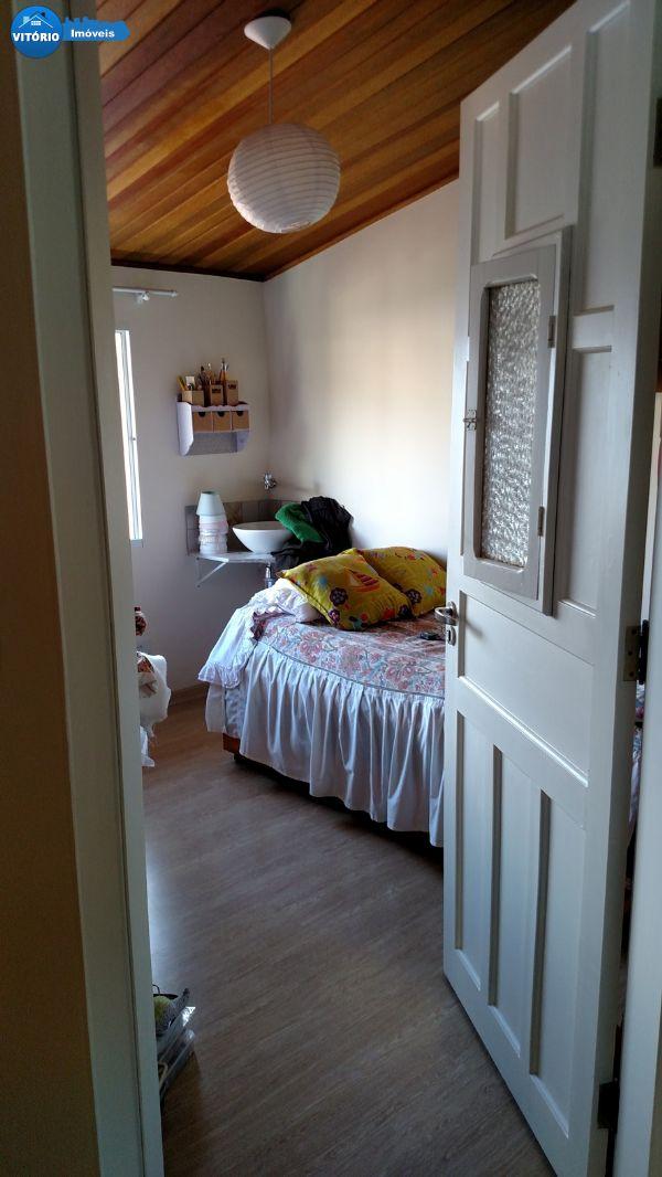 Apartamento com condomínio completo