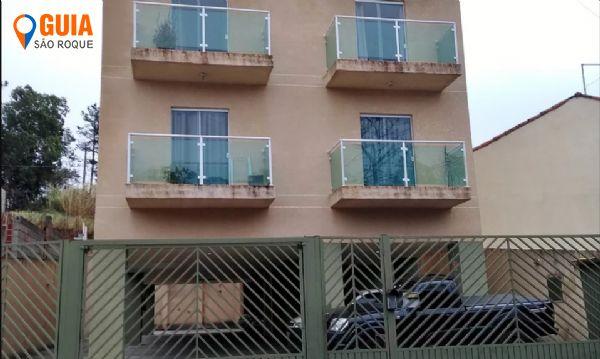 Apartamento em Maylasky