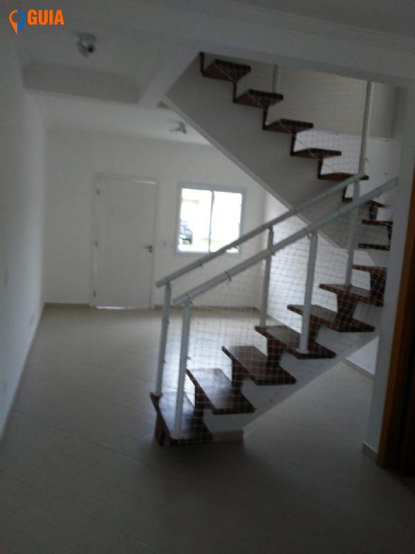 casa em condominio SR