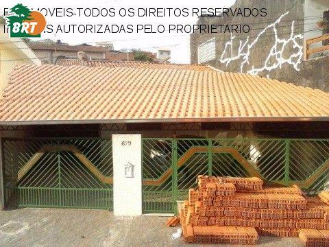 CA00028 - Jardim Villaça - São Roque SP