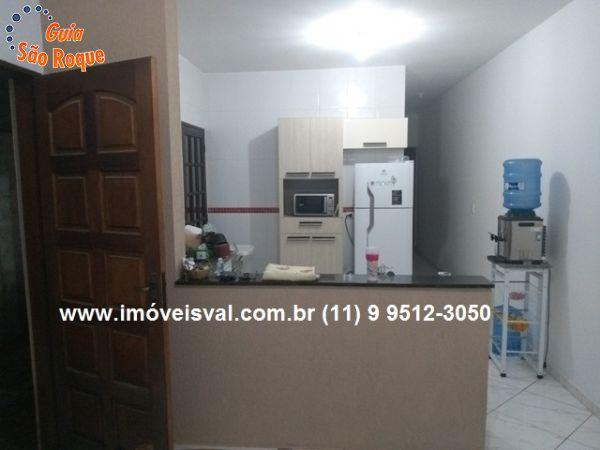 Casa Assobradada / Reneville