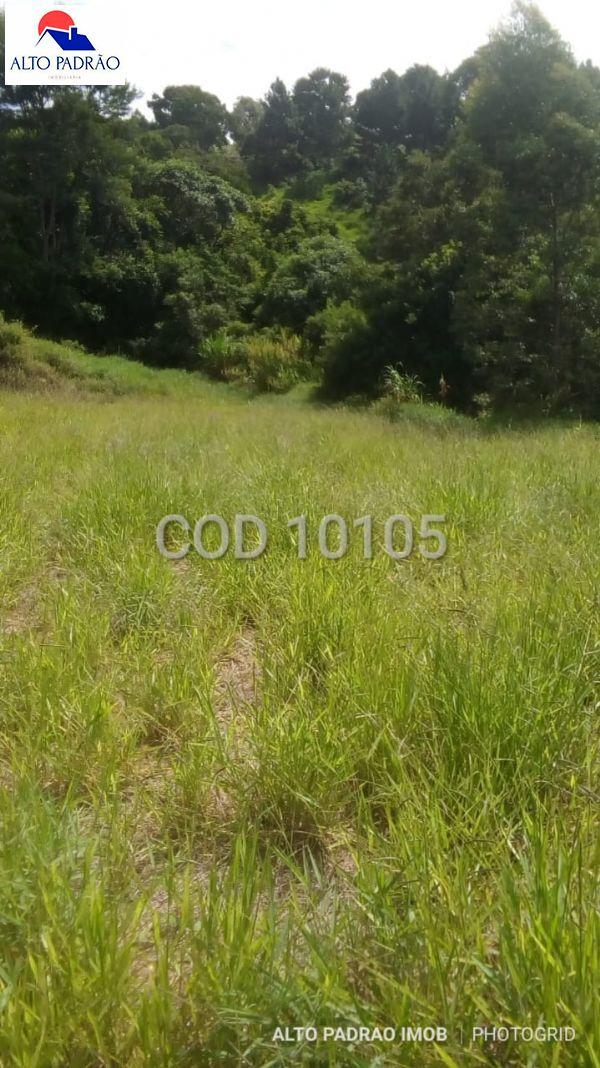 Terreno em São Roque - SP cod: 10105