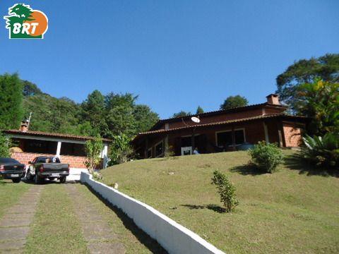 CO00163 - Mailasque - São Roque