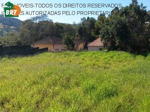 TE00082 - Vila Mike - São Roque - SP
