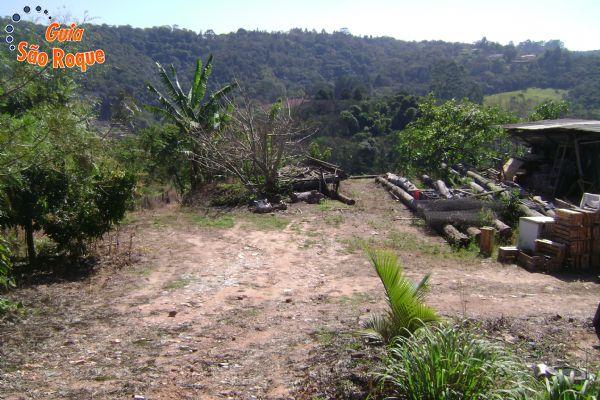 Terreno local privilegiado