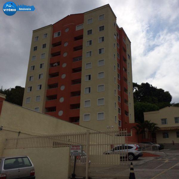 Cobertura Duplex no Centro da Cidade