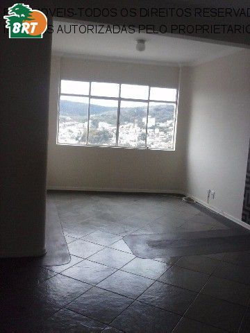 AP00088 - Centro - São Roque - SP