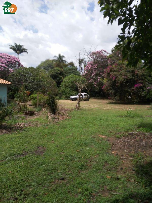 TE00133 - Ibaté - Araçariguama - SP