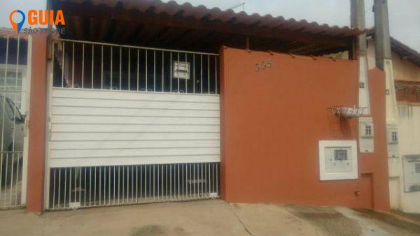 Casa em Mailasque