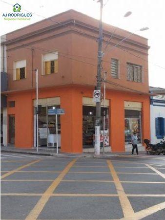 Moradia e investimento São Roque Centro