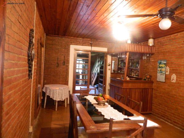 Chácara com 12.000 m² no Campininha