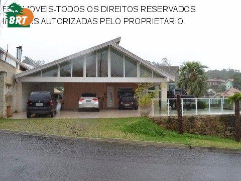 CO00203 - Taboão - São Roque - SP