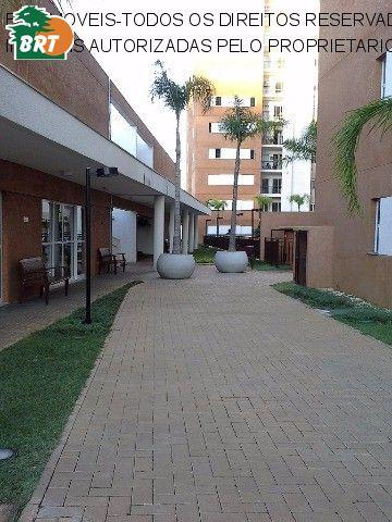 AP00078 - Centro - São Roque - SP
