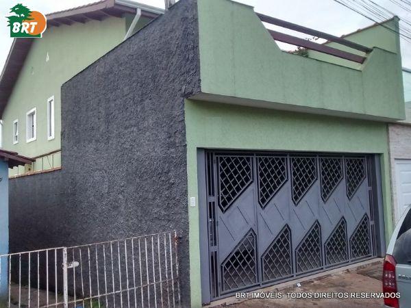 U000371 - Santo Antônio - São Roque - SP