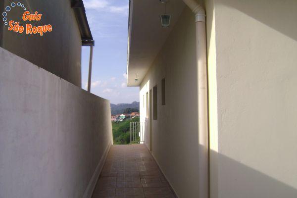 Excelente Casa Nova   2 dorm e 1 suite
