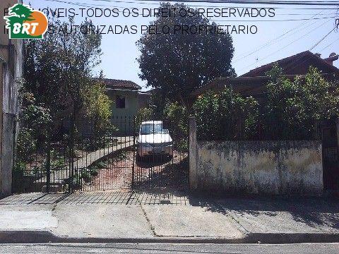 CA00026 - Jardim Villaça - São Roque  SP