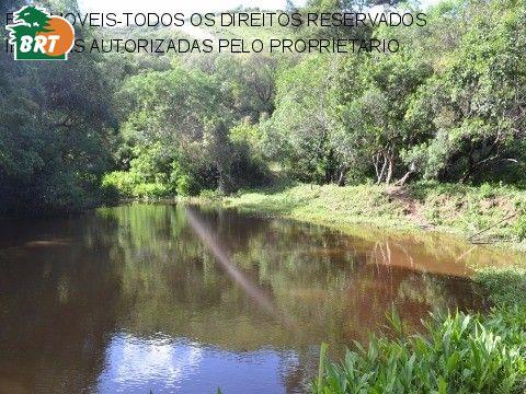 AR00015 - São Roque - SP