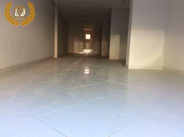 Sala Comercial para Locação 85m²