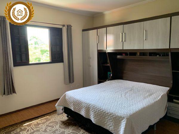Casa - Residencial  JARDIM FLORIDA