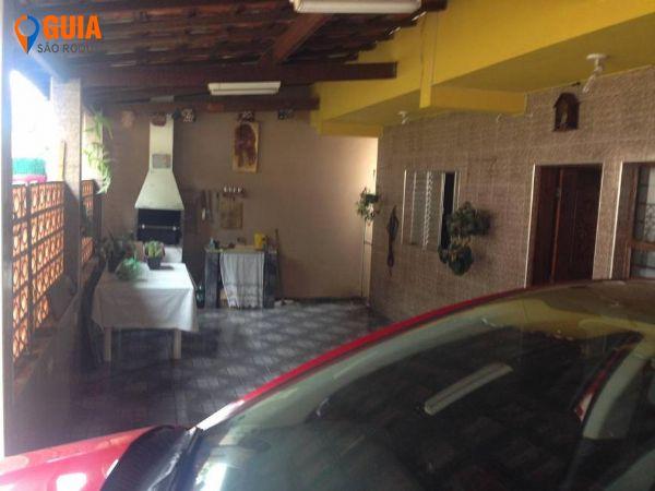 casa a venda JD Flora Mairinque