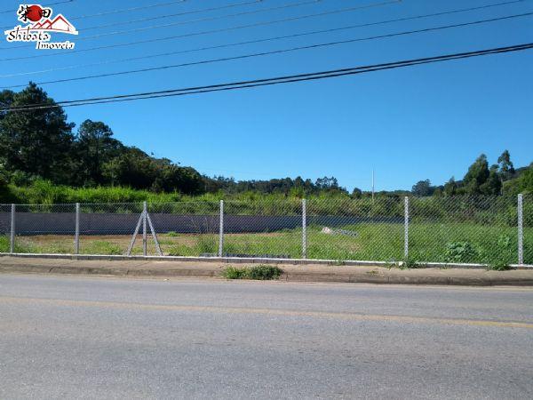 São Roque lindo terreno 4.400 m²