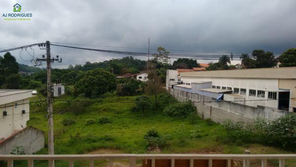 Lindo sobrado bairro nobre São Roque-SP