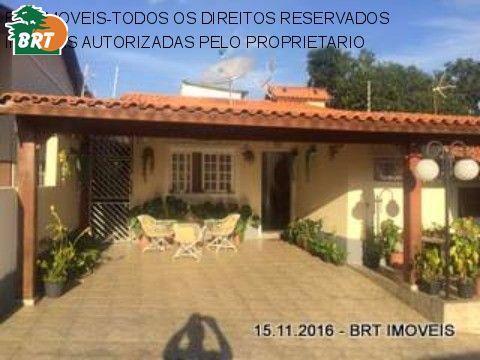CO00210 - Santa Quitéria - São Roque SP