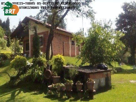 CH00222 - Campininha - Sã Roque - SP