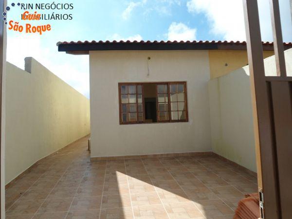 Casa nova Mailasqui