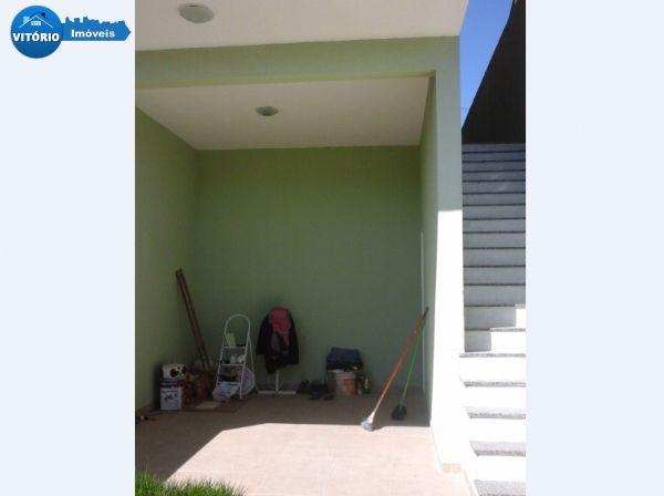 Casa em Mailasque 02