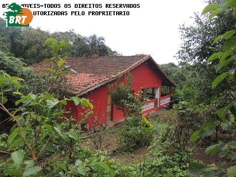 CH00224 - Pouso Alegre - Mairinque - SP
